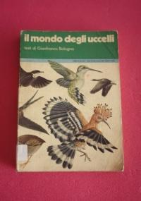 IL LATO DEBOLE diario italiano 1963-1968