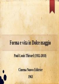 La televisione al servizio dell'Italia ufficiale