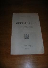 MEFISTOFELE