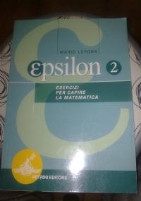 CORSO DI MATEMATICA ALGEBRA VOLUME 1