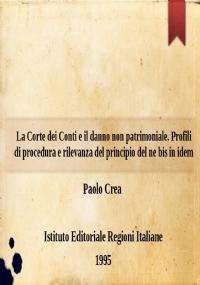 Costituzione, economia e impresa