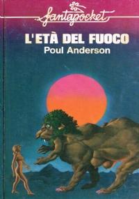 L'ITALIA DEL SEICENTO 1600-1700