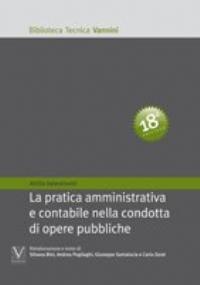 TARIFFA DEI DOTTORI COMMERCIALISTI E DEGLI ESPERTI CONTABILI ++ offerta flash