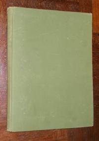 DISCORSI AGLI SPOSI DAL 26 APRILE 1939 AL 16 OTTOBRE 1940 VOLUME 1