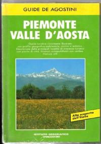 Piemonte Valle d'Aosta