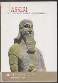 DA VAN EYCK A BRUEGHEL. Scritti sulle arti di Domenico Lamposonio.