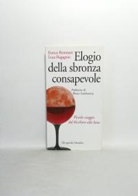Alasanté. Dialoghi sul vino.