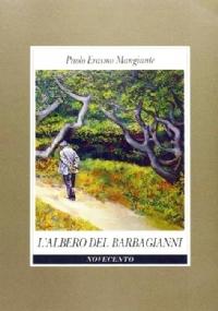 IL MONDO SECONDO FO - Conversazione con Giuseppina Manin