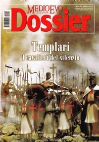 Medioevo Dossier n. 5/2001. Giustiniano. L'ultimo Cesare