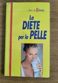 Le diete per depurarsi