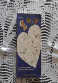 Ale & Gio n. 3