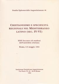 Il Redentore dell'uomo. Lettera enciclica Redemptor hominis di Giovanni Paolo II