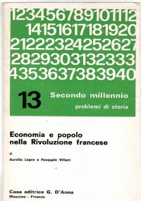 CENTO ANNI DI STUDI SU CAVOUR