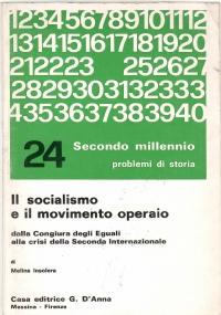 IL NAZIONALISMO IN ITALIA E IN EUROPA