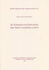 Il mistero del male e la libertà possibile: Linee di antropologia agostiniana