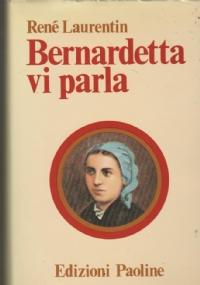 I documenti del Concilio Vaticano II Costituzioni Decreti Dichiarazioni