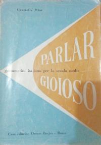 Nuova guida cinematografica 1977 1980 - Volume 4° - I film usciti in italia dal 1977 al 1980 e recupero dei film non compresi nei precedenti volumi