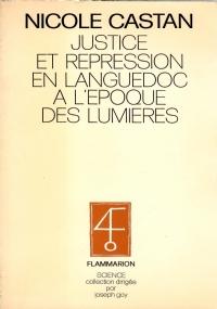 Il movimento sindacale in Italia. Rassegna di studi (1945-1969)