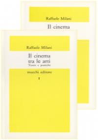 Opere : 1931-1986