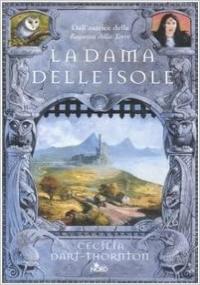 DESTINO D'AMORE -Matrimonio per scommessa + Il riscatto del duca + L'asso di cuori