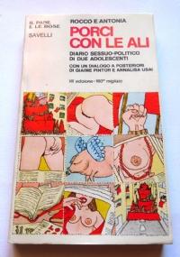 La carrozza di tutti di Edmondo De Amicis - FRATELLI TREVES EDITORI - 1927 - 41°migliaio