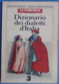 Le parole nuove dell'Italiano. Guida pratica per capire e parlare: il giornalese, il politichese, il sindacalese...