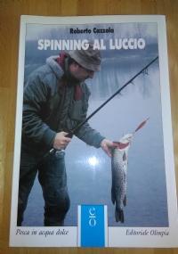 SPINNING AL LUCCIO
