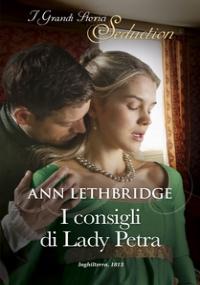 Un conte per Lady Marguerite