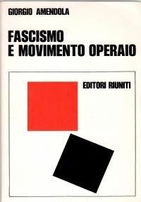 Il lontano presente l'esperienza coloniale italiana : storia e letteratura tra presente e passato