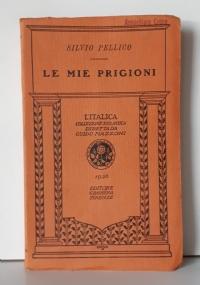 La pace sociale e l'avvenire d'Italia. Discorsi pronunciati dall'ottobre 1923 all'aprile 1924