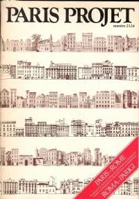 Tema Celeste - Contemporaryart - N° 114