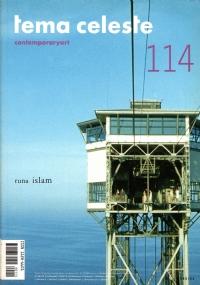 Tema Celeste - Contemporaryart - N° 116