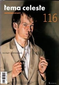 Tema Celeste - Contemporaryart - N° 115