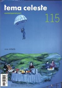Tema Celeste - Contemporaryart - N° 112