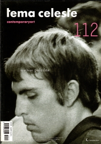 Tema Celeste - Contemporaryart - N° 117