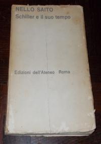 ATLANTE DI ANATOMIA FISIOPATOLOGIA E CLINICA VOLUME 5 APPARATO ENDOCRINO E MALATTIE METABOLICHE
