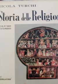 storia delle religioni vol.1 vol.2