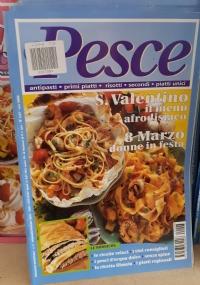 Più Pesce n°4 - giugno/luglio 2002