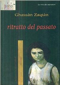 I giardini segreti di Mogador ++  Ritratto del passato di Ghassàn Zaqtàn,   ++ offerta flash ++ spedizione Corriere graTuita