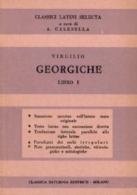 De Rerum Natura. Libro VI