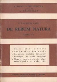 La congiura di Catilina (testo latino a fronte)