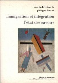 Jours tranquilles en 89 ethnologie politique d'un département français