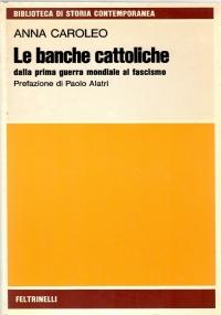 Le bonifiche in Italia dal '700 a oggi
