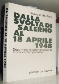 Dietrich Bonhoeffer, amicizia e Resistenza