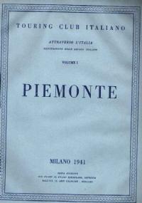 L'ILLUSTRAZIONE ITALIANA 1959