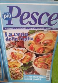 Più Pesce n°7 - ottobre/novembre 2002