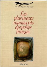 Histoire Des Livres Populaires Ou De La