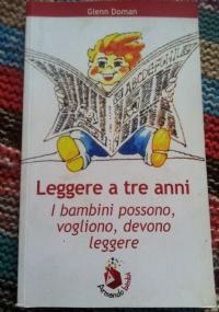 L'ITALIANO A TEATRO. Dalla commedia rinascimentale a Dario Fo