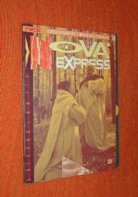 Nova express n° 18