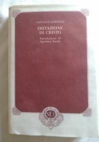 CANTI (CARMINA) - ALCUINO (FLACCI ALBINI) - Il Melagrano 154-155 -poesia medievale-medioevo